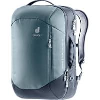 deuter AViANT Carry On Pro 36 - Reiserucksack & -tasche