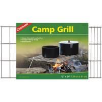 Vorschau: Coghlans Camp Grill - Klappgrill - Bild 2