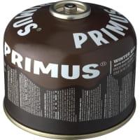 Primus Winter Gas - Gaskartusche