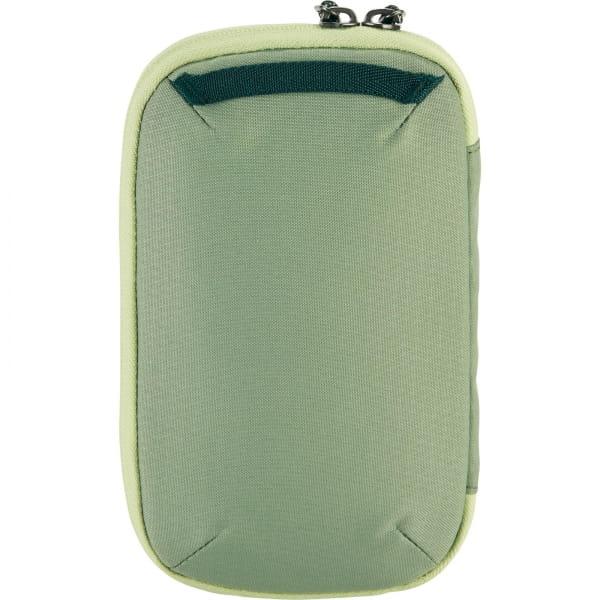 Eagle Creek Pack-It™ Reveal E-Tools Organizer Mini mossy green - Bild 5