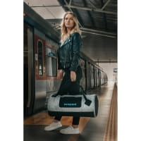 Vorschau: zulupack Traveller 32 - Reise-Tasche - Bild 7