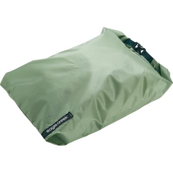 Eagle Creek Pack-It™ Roll-Top Shoe Sac - Schuhsack mossy green - Bild 11