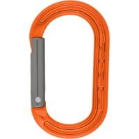 orange-titanium