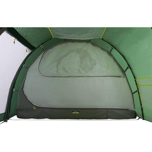 Tatonka Polar 3 - Drei-Personen-Zelt grün - Bild 3