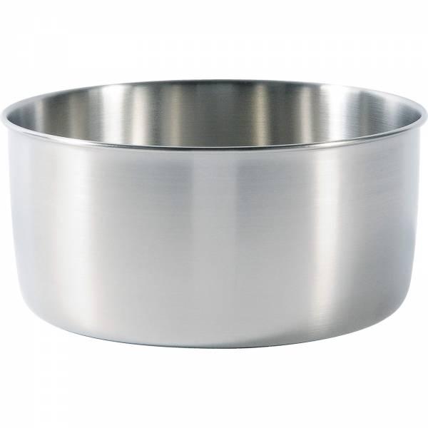 Tatonka Multi Pot Set - Kochset - Bild 3
