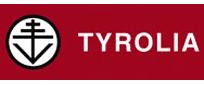 TYROLIA