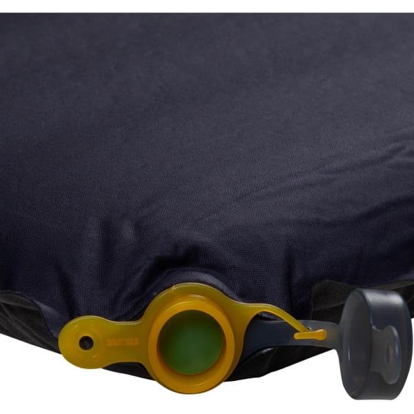 NOMAD Ultimate 6.5 - Schlafmatte graphite - Bild 7