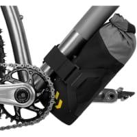Vorschau: Apidura Backcountry Downtube Pack 1.8 L - Rahmentasche - Bild 5