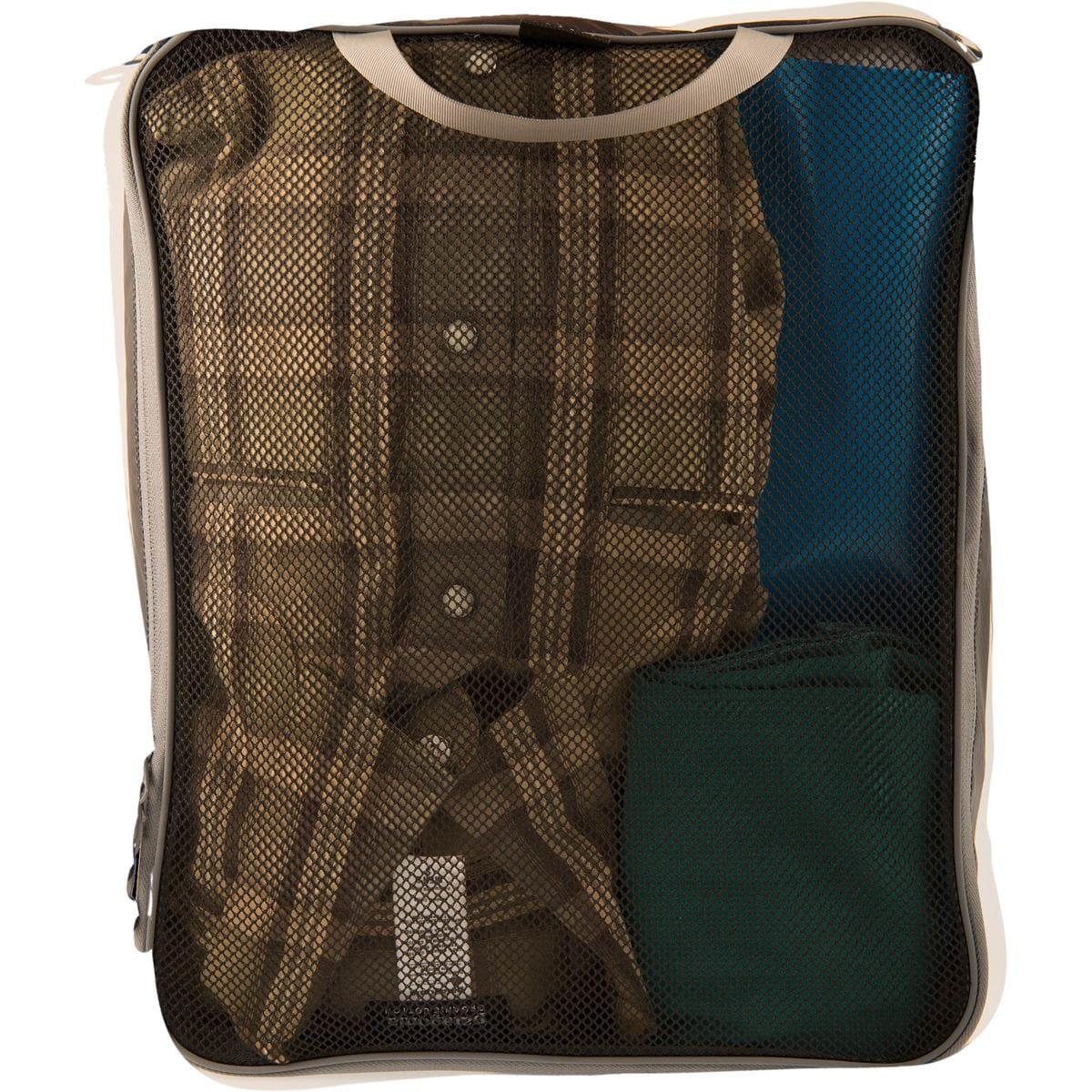 Sea to Summit TravellingLight™ Garment Mesh Bags Größe M - Bild 5