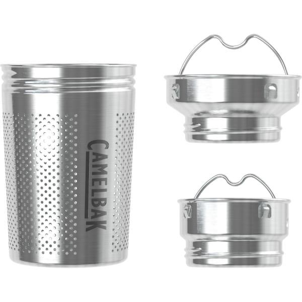 Camelbak Tea Infuser - Teesieb - Bild 1