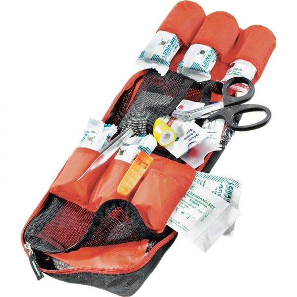 deuter First Aid Kit Pro - Erste-Hilfe-Set - Bild 2