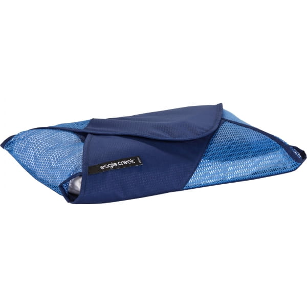 Eagle Creek Pack-It™ Reveal Garment Folder aizome blue-grey - Bild 5