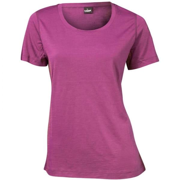 IVANHOE UW Meja Woman T-Shirt - Funktionsshirt - Bild 5