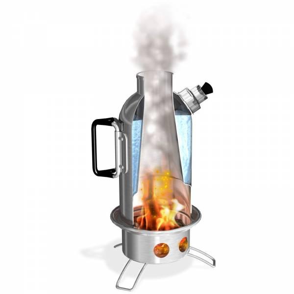 Petromax fk1 - 0,5 Liter Feuerkanne - Bild 3