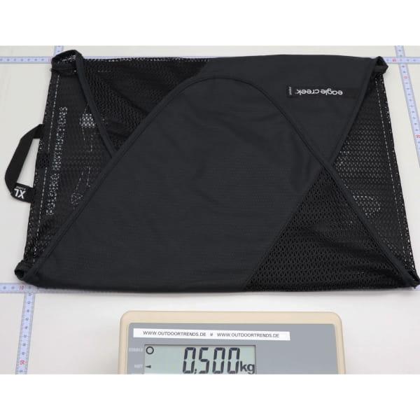 Eagle Creek Pack-It™ Reveal Garment Folder - Bild 15