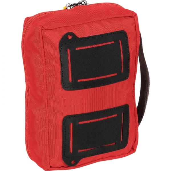 Tatonka First Aid M - Erste-Hilfe Tasche red - Bild 4