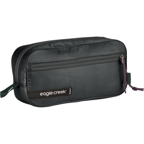 Eagle Creek Pack-It™ Isolate Quick Trip - Waschtasche black - Bild 5