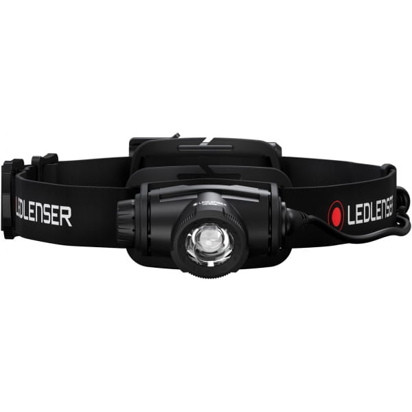 Ledlenser H5 Core - Stirnlampe - Bild 4