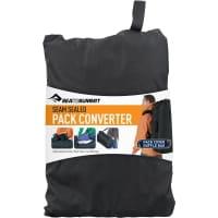 Vorschau: Sea to Summit Pack Converter Medium - Gepäckhülle - Bild 2