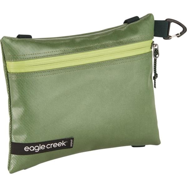 Eagle Creek Pack-It™ Gear Pouch mossy green - Bild 5