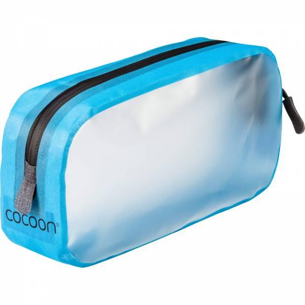 COCOON Carry-on Liquids Bag - Packbeutel blue - Bild 3