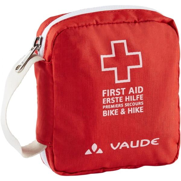 VAUDE First Aid Kit S - Erste Hilfe Set - Bild 1