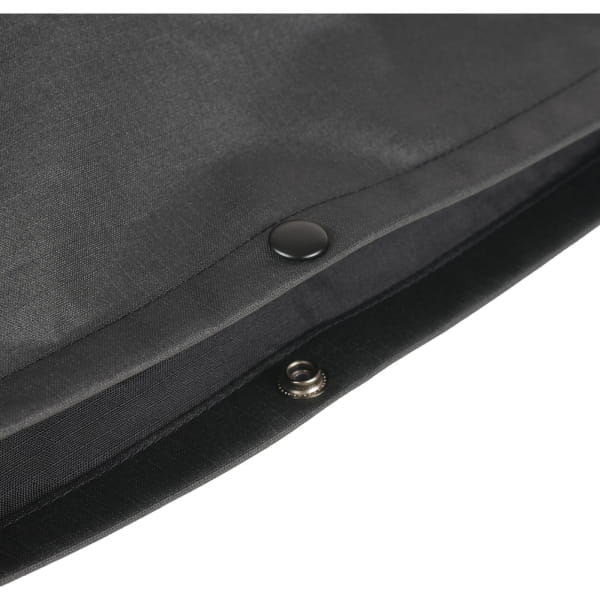 Helinox Sling - Ersatztasche black - Bild 3