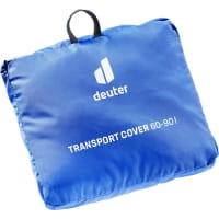 Vorschau: deuter Transport Cover - Rucksack Schutzhülle - Bild 3
