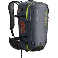 Ortovox Ascent 40 Avabag Ready - Tourenrucksack