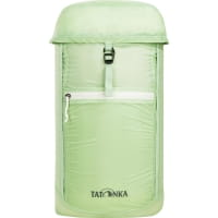 Vorschau: Tatonka SQZY Daypack 2in1 - Faltrucksack & Gürteltasche lighter green - Bild 7