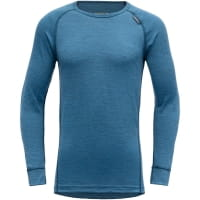 DEVOLD Breeze Junior Shirt - Funktionsshirt
