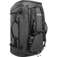 Tatonka Duffle Bag 65 - Faltbare Reisetasche
