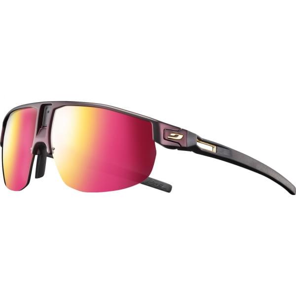 JULBO Rival Spectron 3 - Sonnenbrille rosa-gold - Bild 4