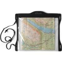 Vorschau: Silva Map Case A4 - Kartentasche - Bild 2