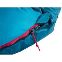 Vorschau: Wechsel Dreamcatcher 10° - Schlafsack legion blue - Bild 13