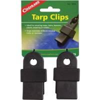 Coghlans Tarp Clips - Klemm-Klipp
