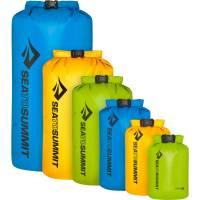 Vorschau: Sea to Summit Stopper Dry Bag - robuster Packsack - Bild 4