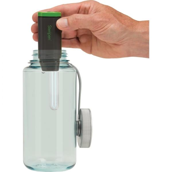 SteriPEN Adventurer - tragbarer Wasserentkeimer - Bild 3