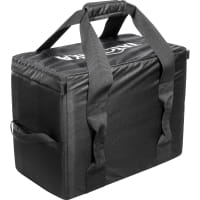 Vorschau: Tatonka Gear Bag 40 - Transporttasche - Bild 2