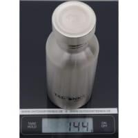 Vorschau: Tatonka Steel Bottle Premium 0,5 Liter - Trinkflasche - Bild 2