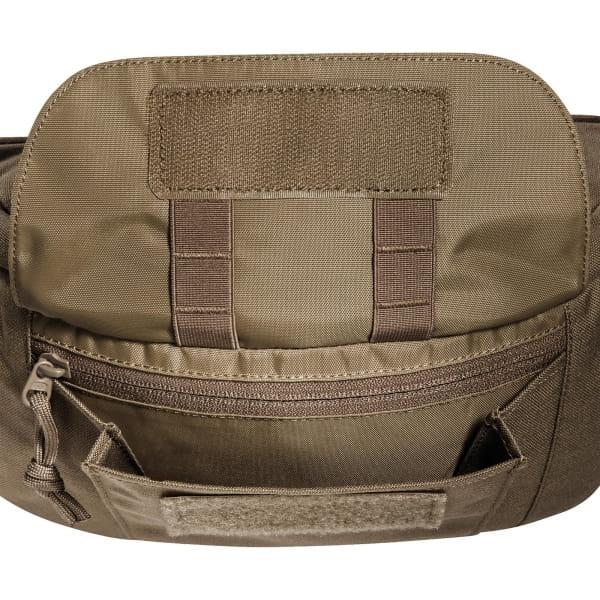 Tasmanian Tiger Modular Hip Bag 2 - Hüfttasche coyote brown - Bild 24