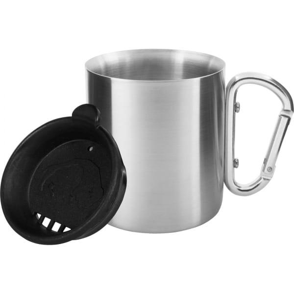 Tatonka Thermo Mug Carabiner 250 - Thermobecher - Bild 1