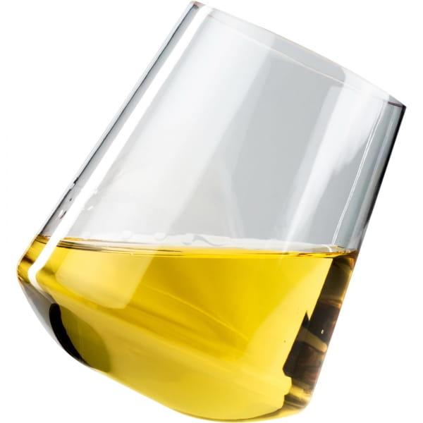 GSI Stemless White Wine Glass - Bild 3