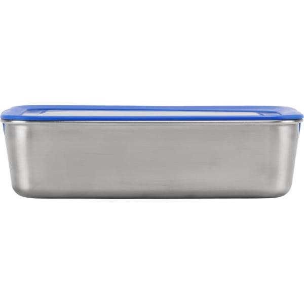klean kanteen Food Box Set - Edelstahl-Lunchbox-Set stainless - Bild 6