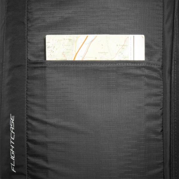 Tatonka Flightcase - Handgepäcktasche - Bild 19