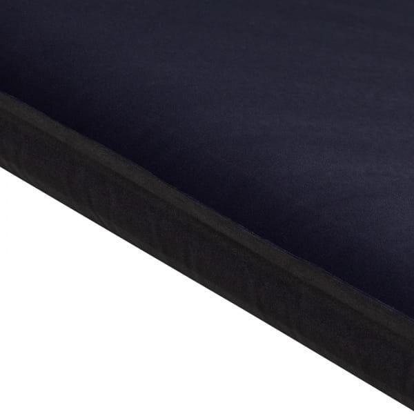 NOMAD Ultimate 6.5 - Schlafmatte graphite - Bild 4