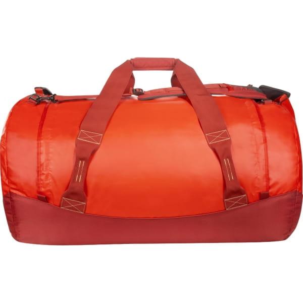 Tatonka Barrel XXL - Reisetasche red orange - Bild 4