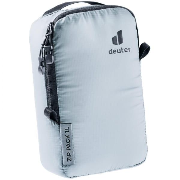 deuter Zip Pack - Packtasche tin - Bild 1