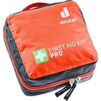 deuter First Aid Kit Pro - Erste-Hilfe-Set