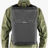 Vorschau: Apidura City Backpack 17L - Daypack anthracite melange - Bild 6